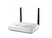 Wifi wr2304n