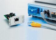 Wireless LAN Network