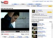 Youtube Abonamente