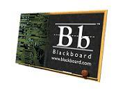 BbBlackboard