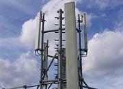 Comunicati GSM