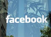 Consiliu Facebook