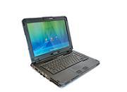 GammaTech Laptop