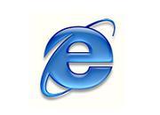 Securizare Internet Explorer